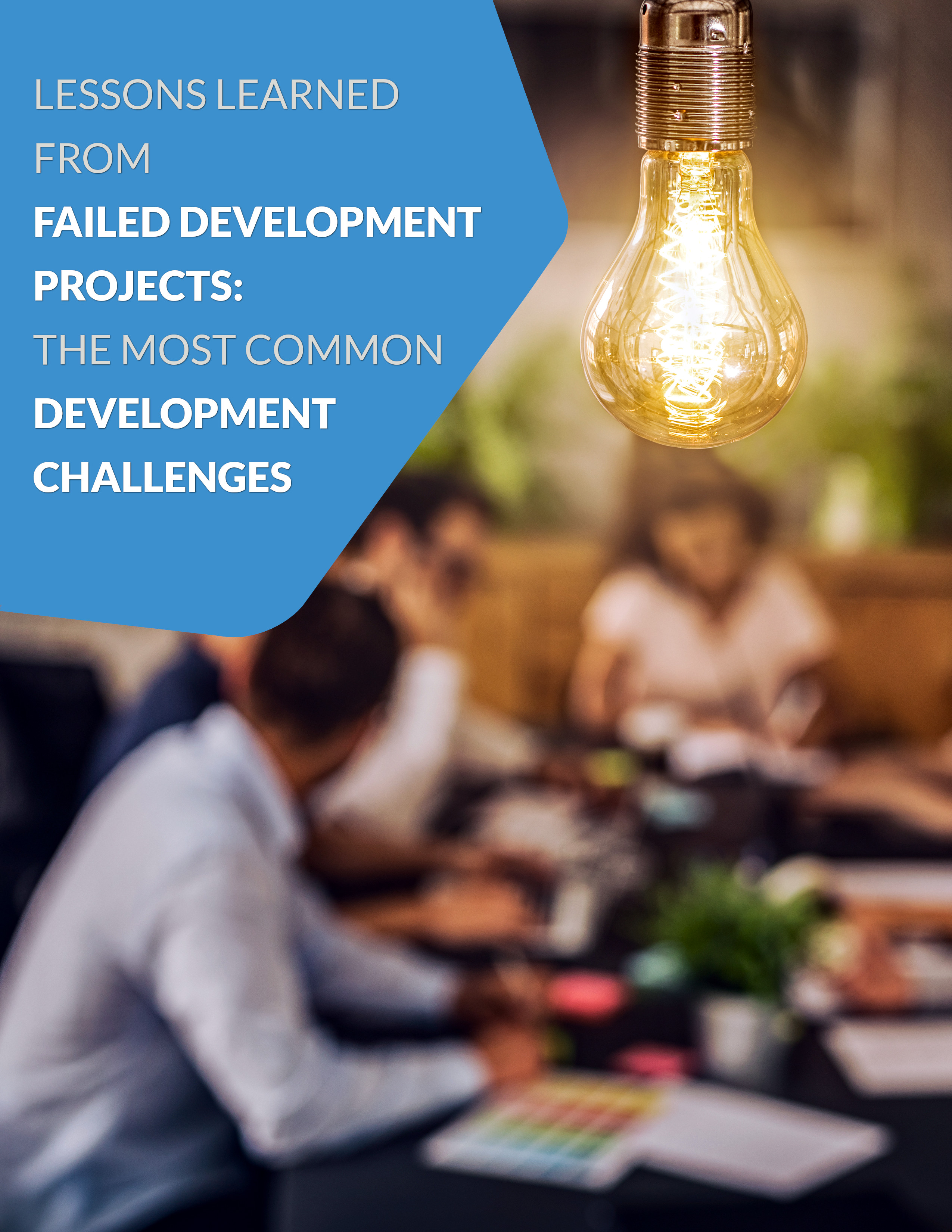 Failed-Dev-Projects-eBook-Cover3