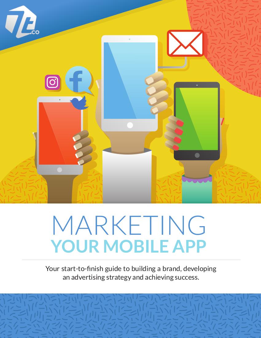 Marketing-Your-Mobile-App-eBook-1