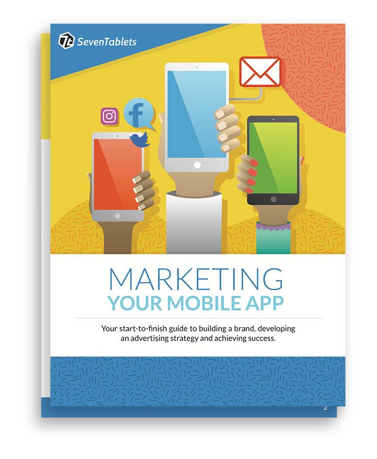 marketing-mobile-app.jpg