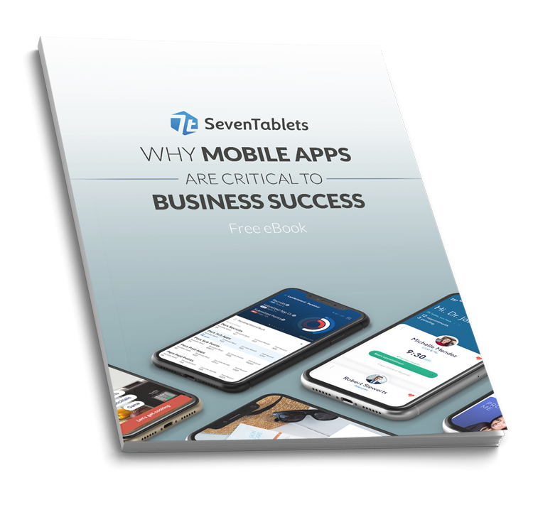 mobile-apps-business-success-ebook