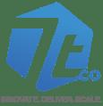 new7tlogo-tagline-BLUE-2020-200px